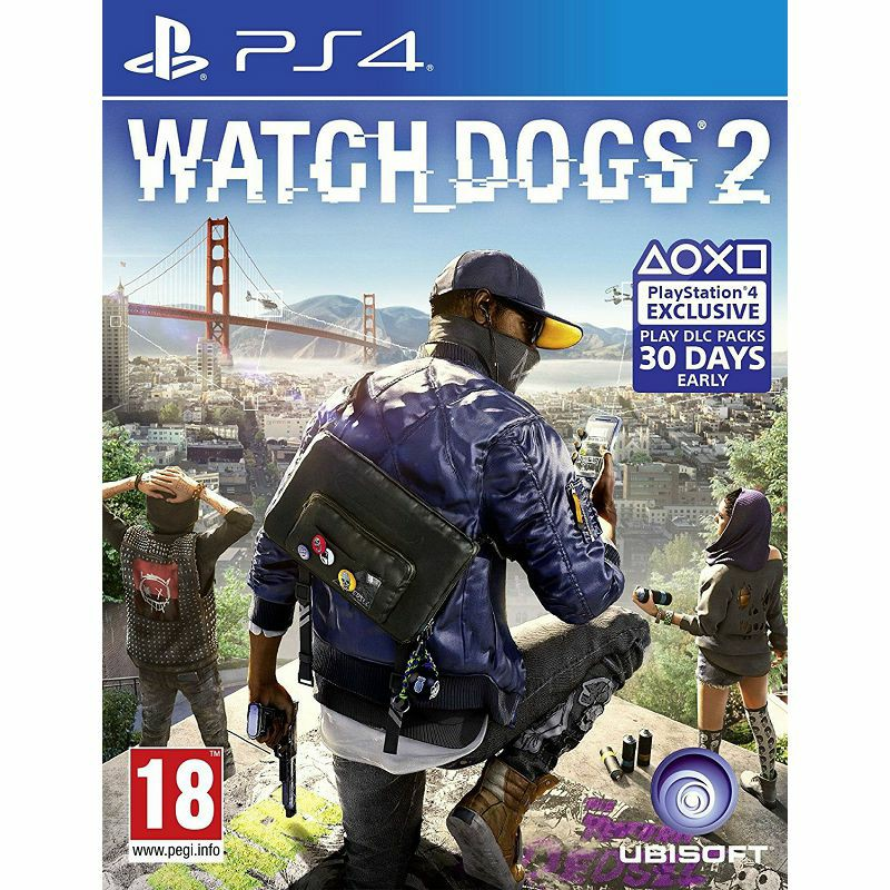 watch-dogs-2-stnd-edition-ps4-320205384_1.jpg