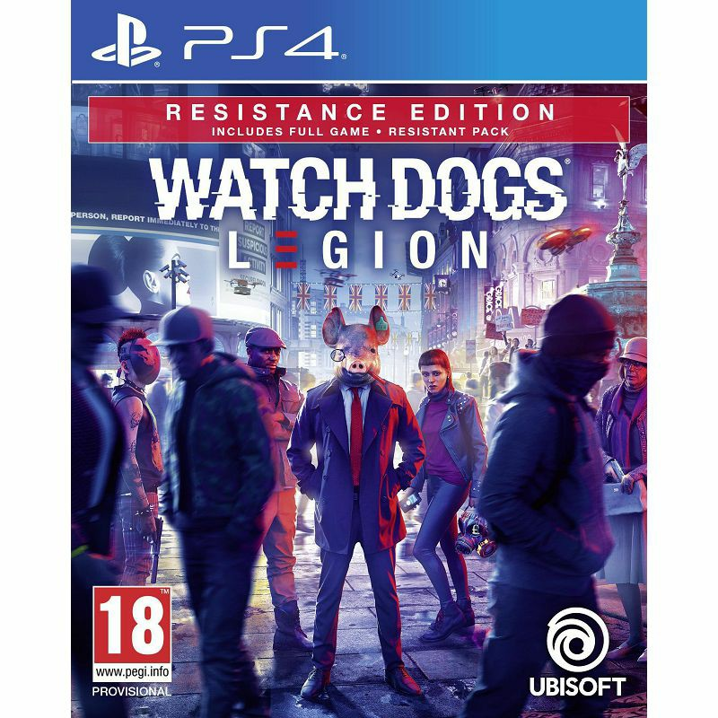 watch-dogs-legion-resistance-edition-day1-ps4-3202052092_1.jpg