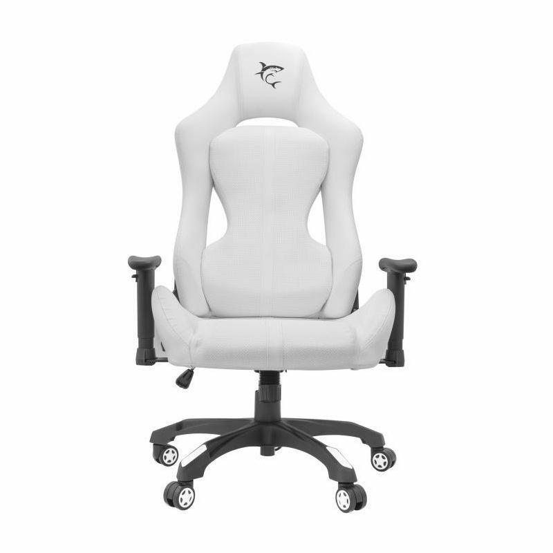 white-shark-gaming-stolica-monza-bijela-monza-w_6.jpg