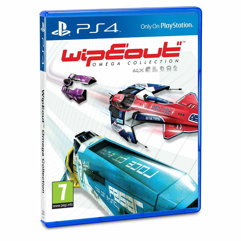 wipeout-omega-collection-ps4--3202050078_1.jpg
