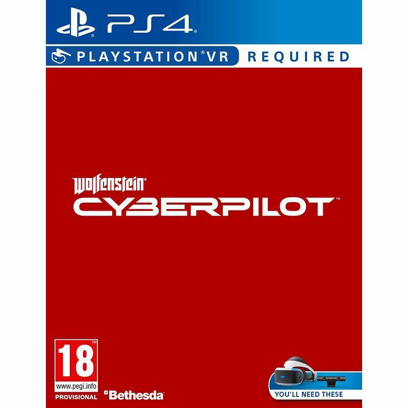 wolfenstein-cyberpilot-vr-ps4--3202100009_1.jpg