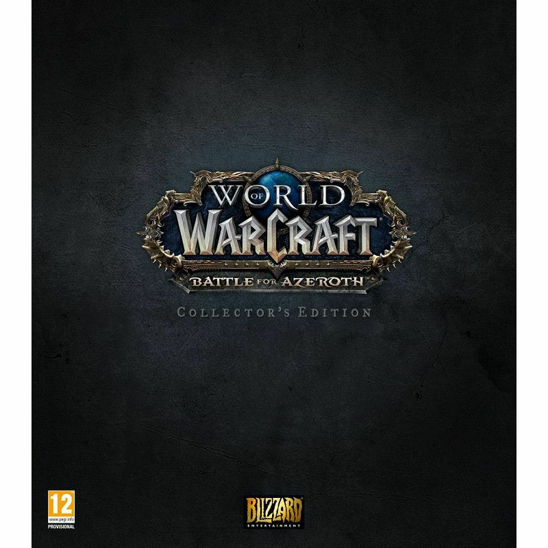 world-of-warcraft-battle-for-azeroth-collectors-edition--3202060095_1.jpg