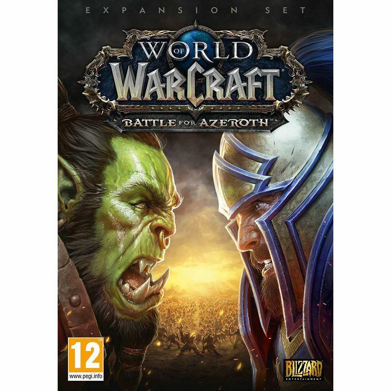 world-of-warcraft-battle-for-azeroth-pc--3202060107_1.jpg