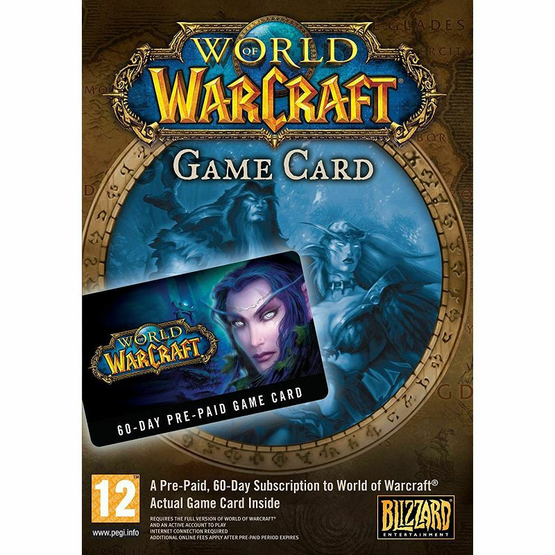 world-of-warcraft-prepaid-card-60-days-pc-3202062068_1.jpg