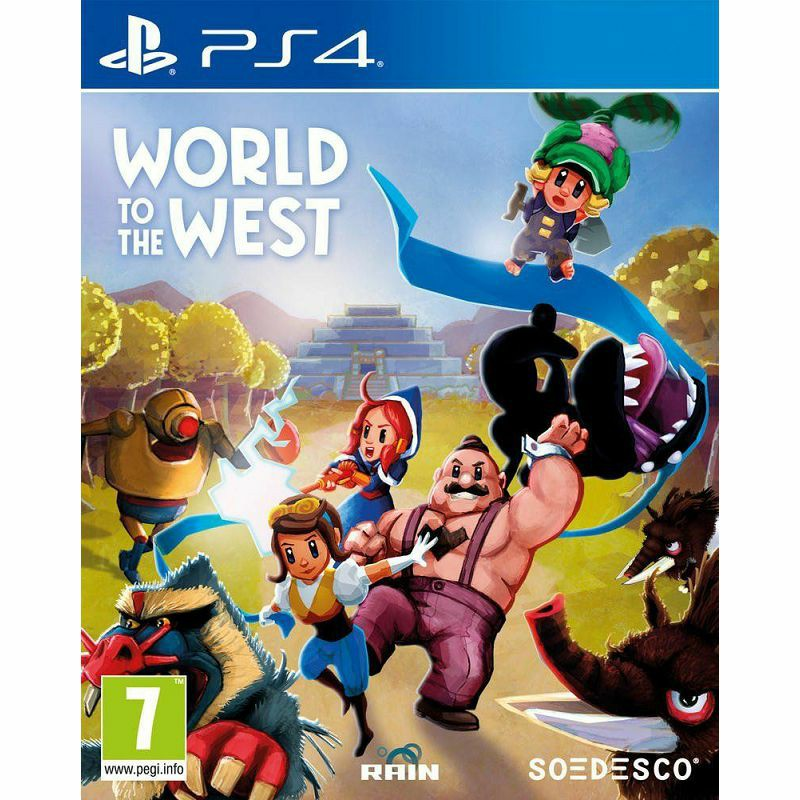 world-to-the-west-ps4-3202050175_1.jpg
