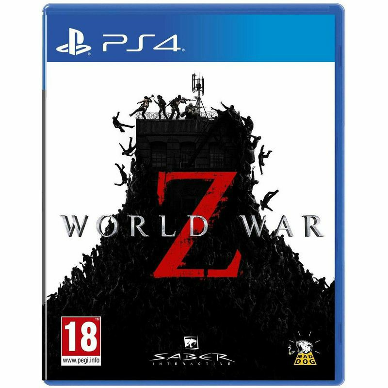 world-war-z-ps4-3202052164_1.jpg
