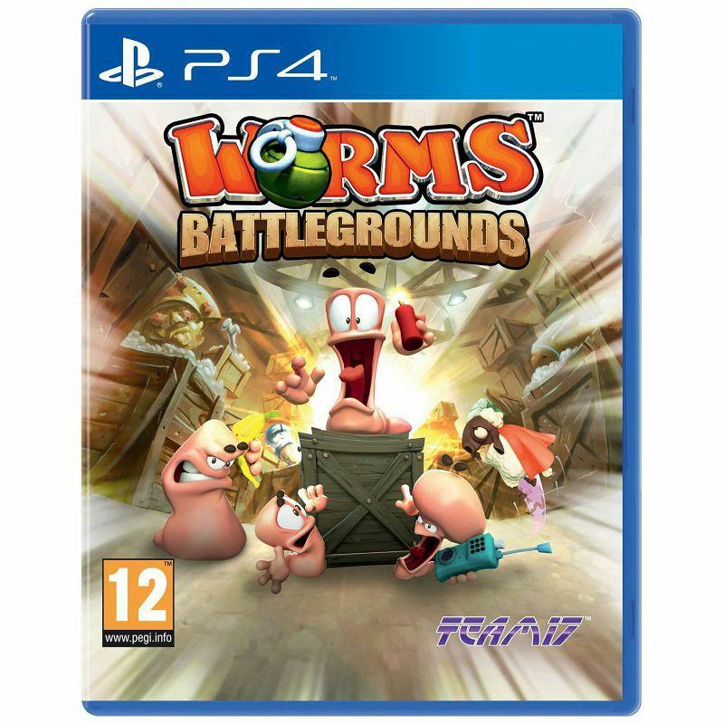 worms-battlegrounds-ps4-320205058_1.jpg