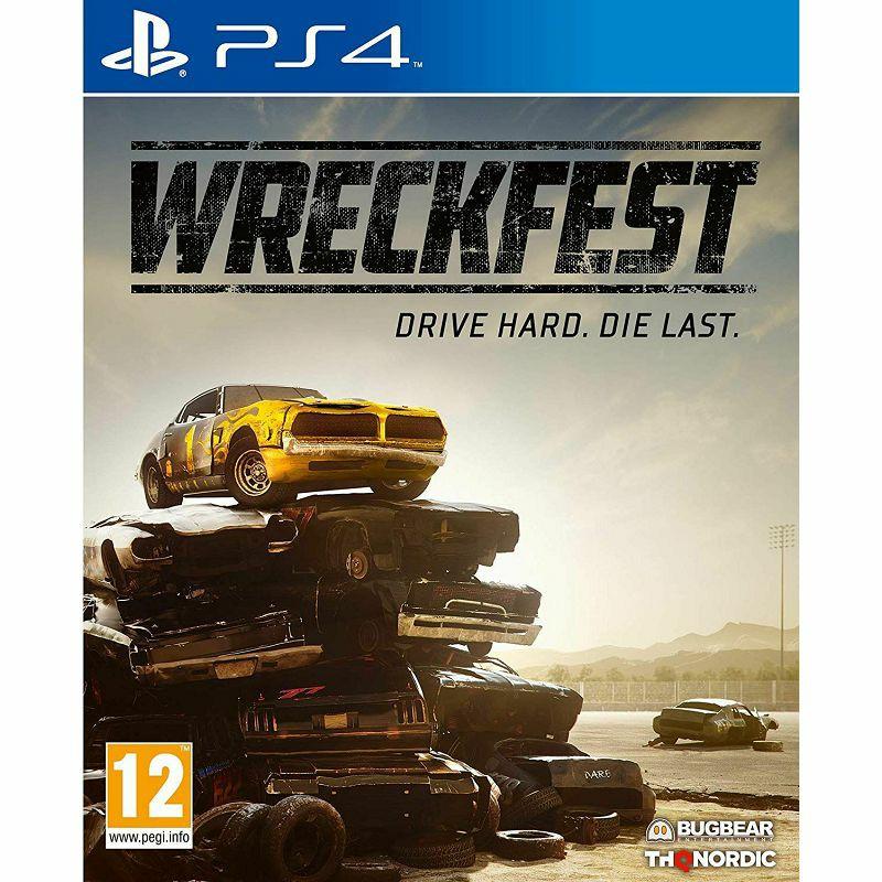 wreckfest-ps4-3202052141_1.jpg