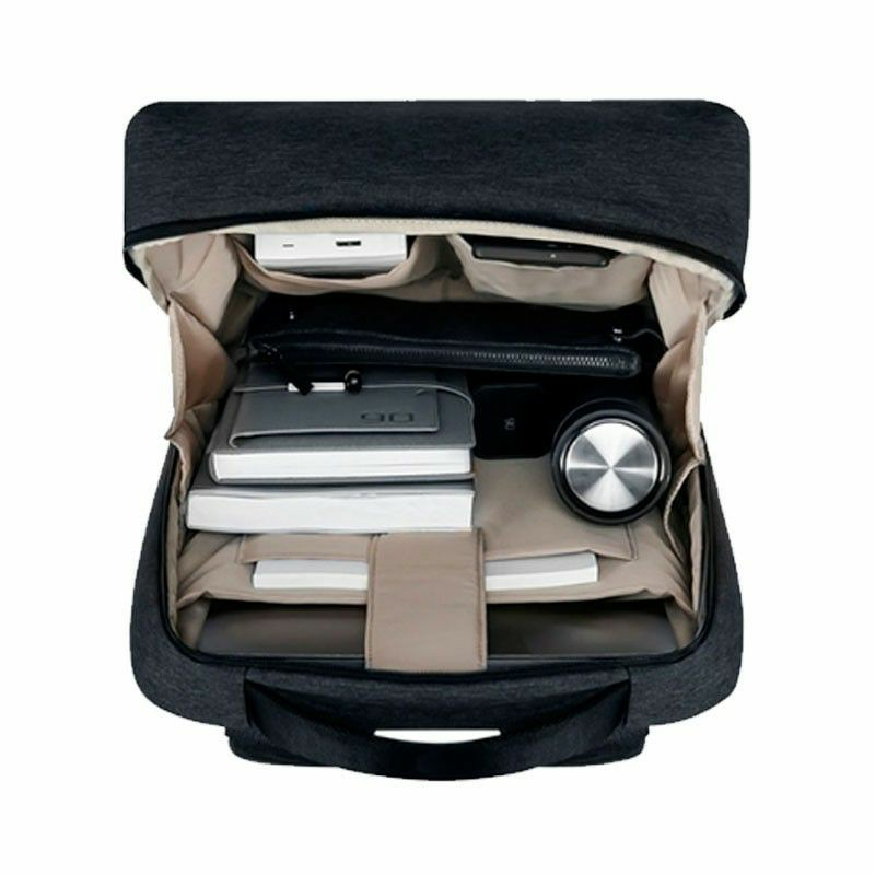 xiaomi-city-backpack-2-ruksak-svijetlo-sivi-26401_4.jpg