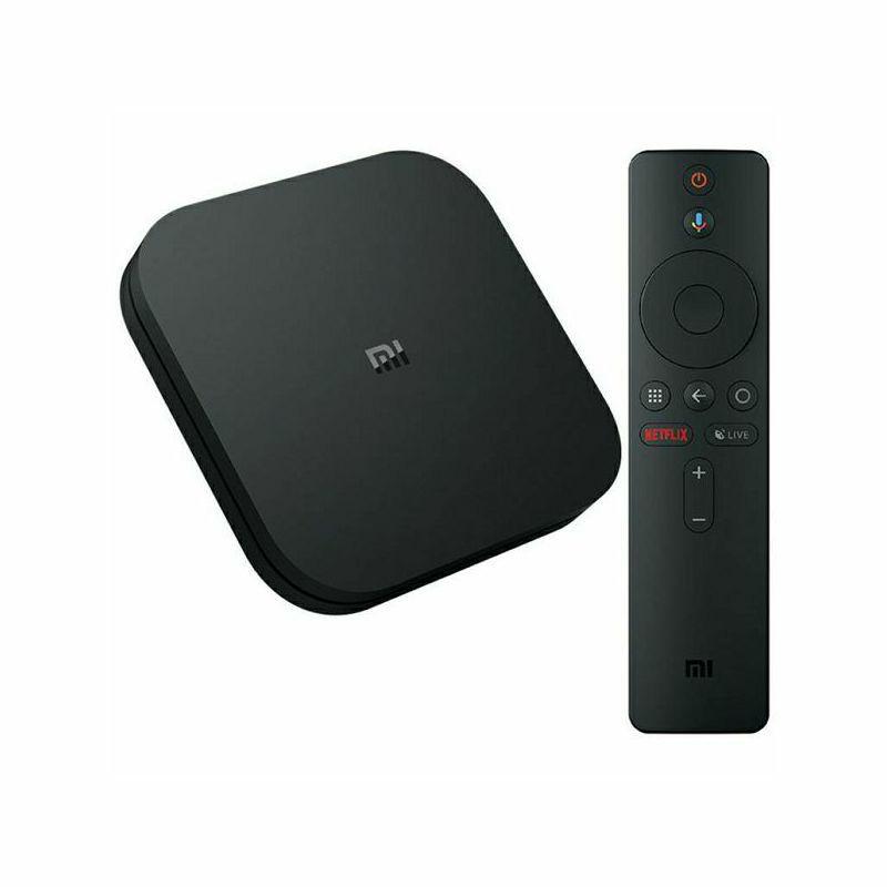 xiaomi-mi-tv-box-s-eu-18554_1.jpg