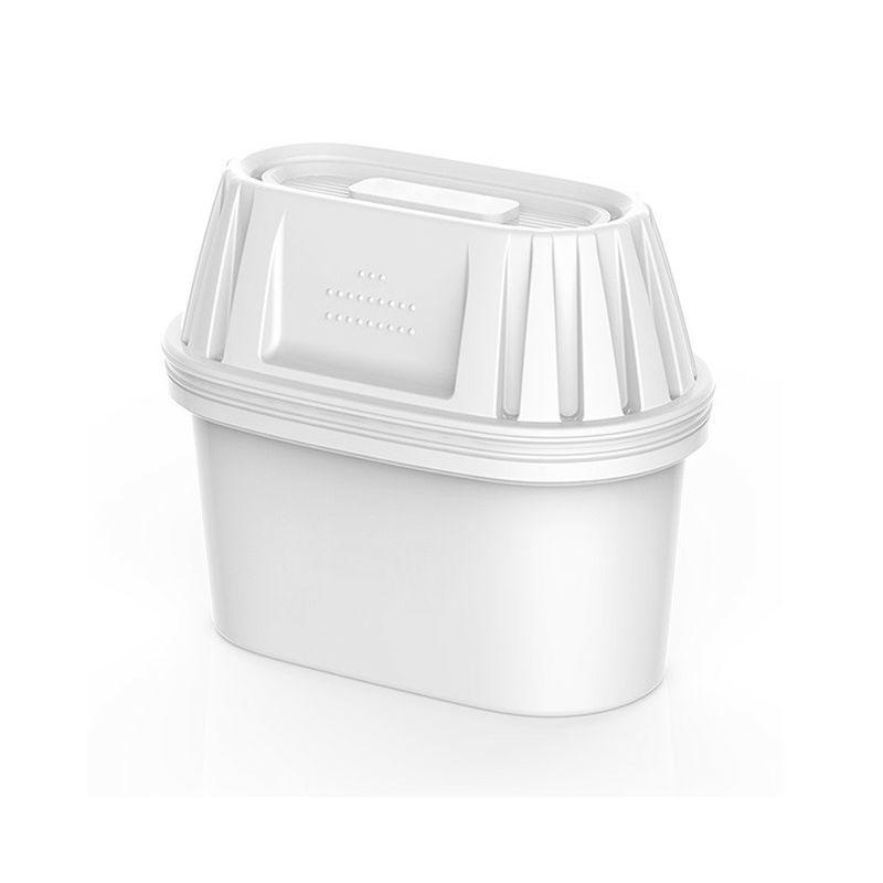 xiaomi-mi-water-filter-pitcher-cartridge-21083_1.jpg
