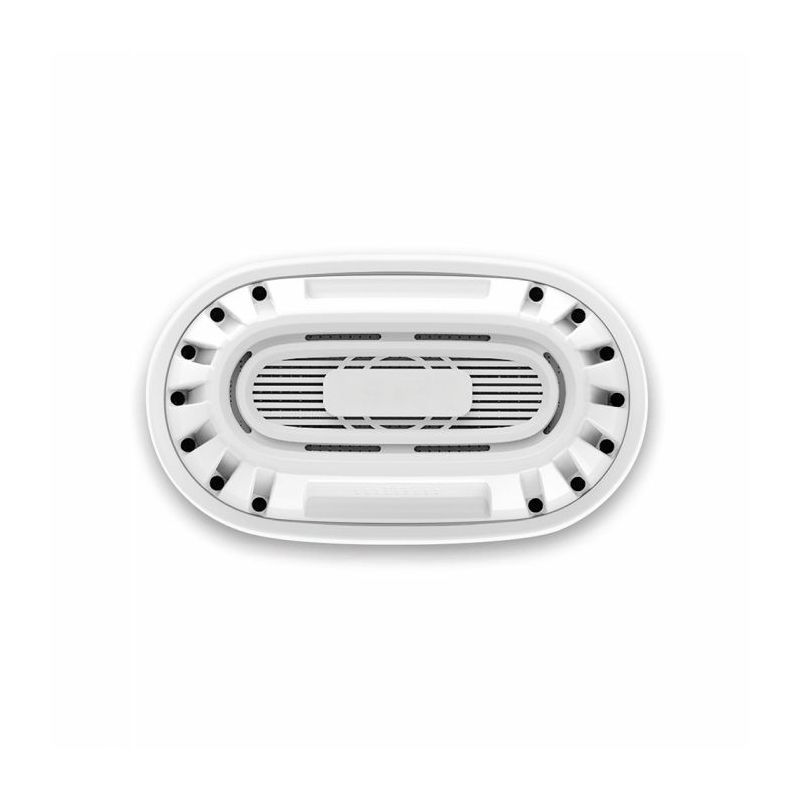 xiaomi-mi-water-filter-pitcher-cartridge-21083_2.jpg