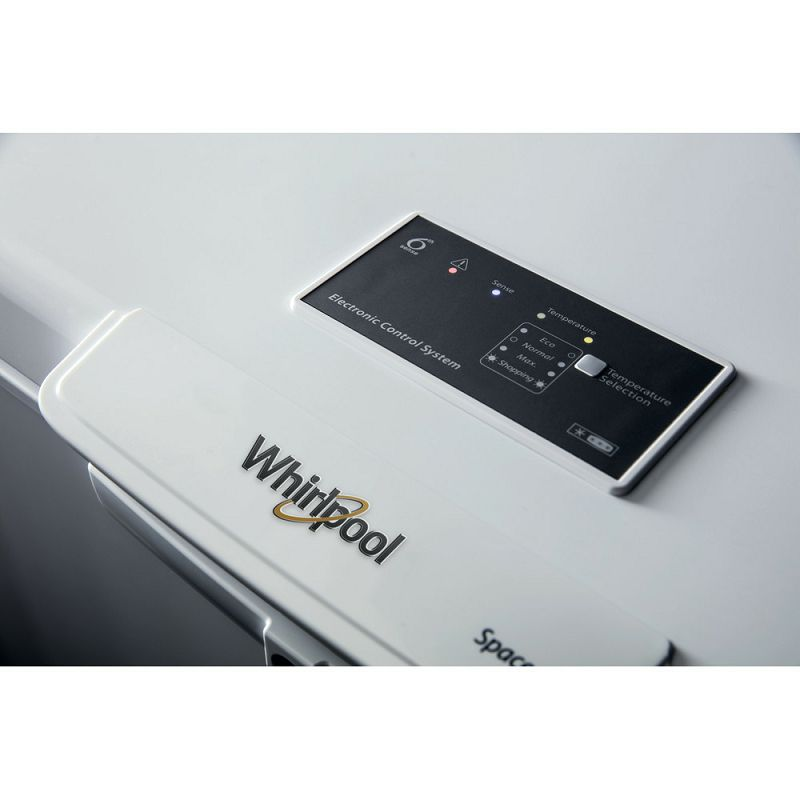 zamrzivac-whirlpool-whe31331-a-312-litara-whe31331_5.jpg