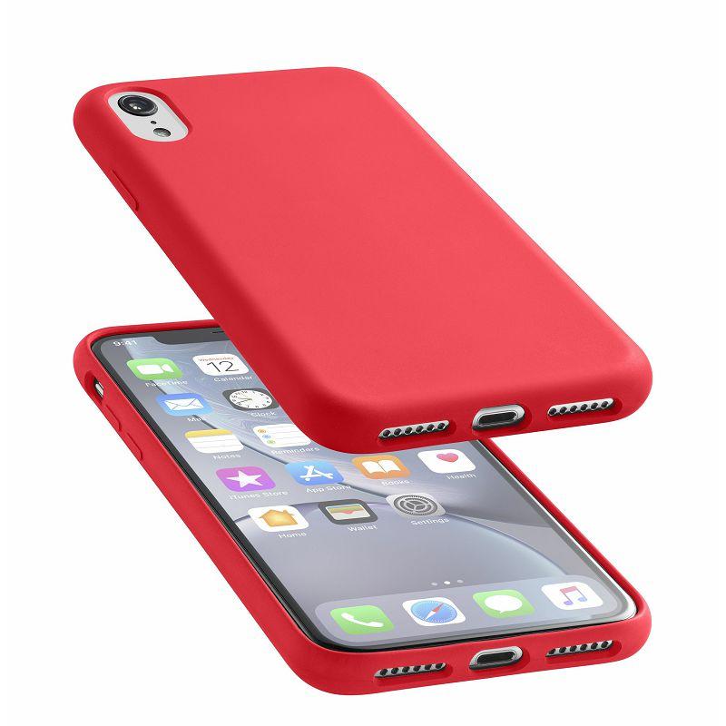 zastitna-maskica-za-iphone-xr-cellularline-crvena-53027_1.jpg