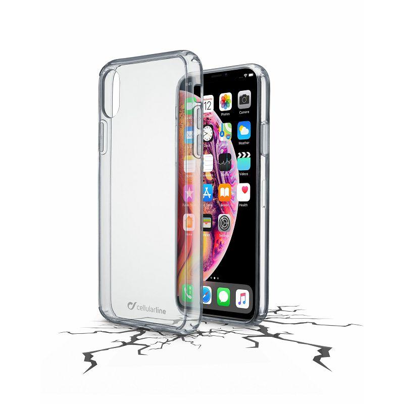 zastitna-maskica-za-iphone-xs-max-cellularline-prozirna-53036_1.jpg
