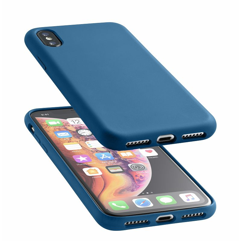 zastitna-maskica-za-iphone-xs-plava-sensation-cellularline-51793_1.jpg