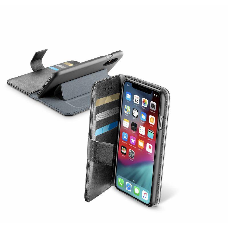 zastitna-torbica-za-iphone-xs-cellularline-crna-52168_1.jpg