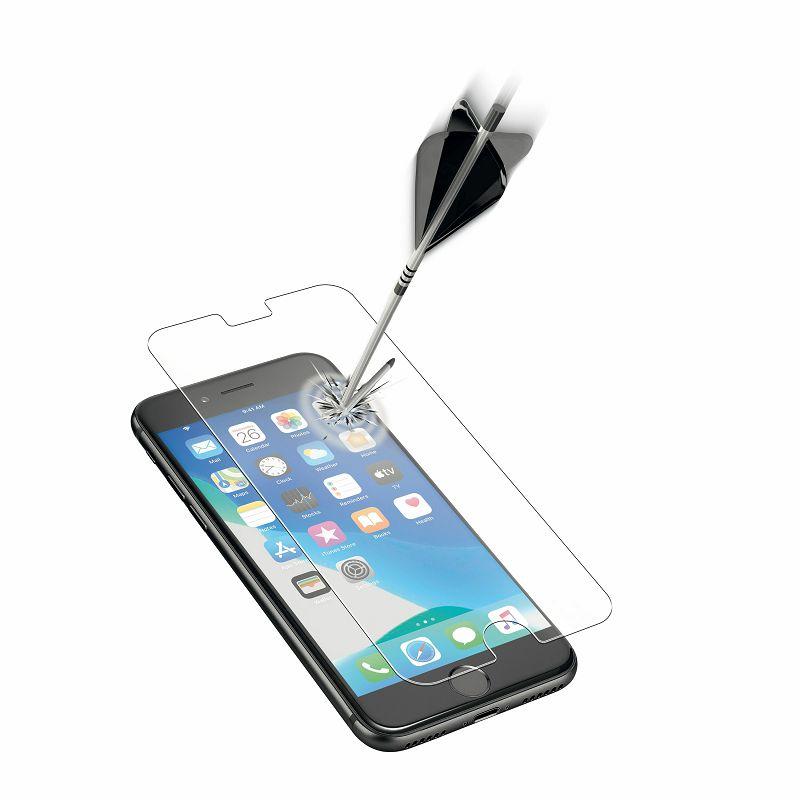 zastitno-staklo-za-iphone-se-2020-cellularline-58798_1.jpg