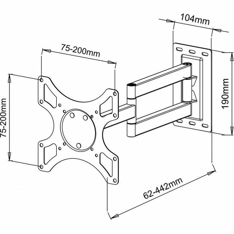 zidni-stalak-nagibno-okretni-sbox-lcd-2903-19-43-53843_2.jpg