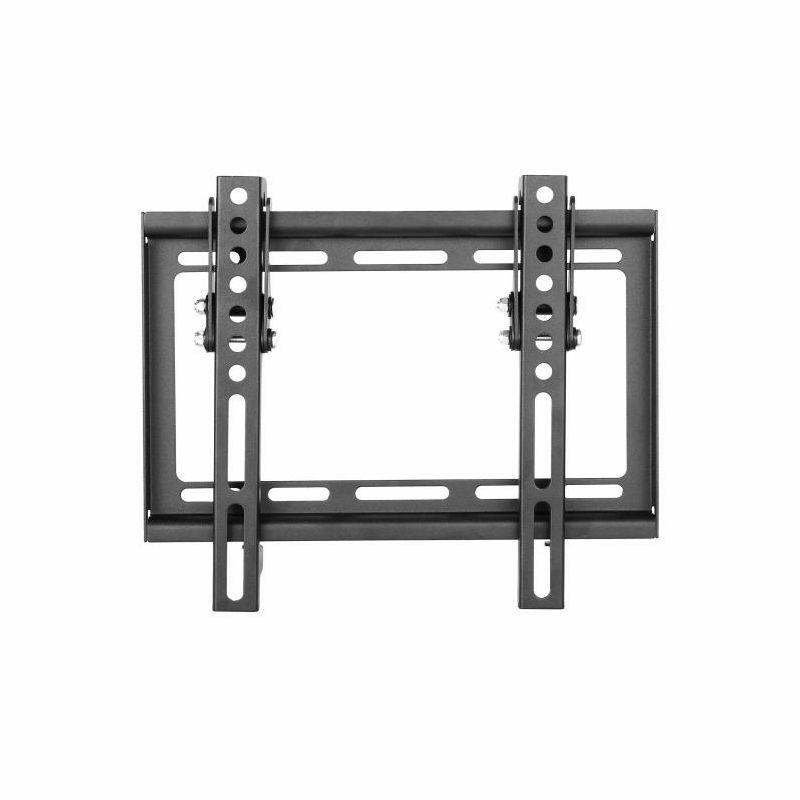 zidni-stalak-s-nagibom-sbox-plb-3422t-23-43-53835_2.jpg
