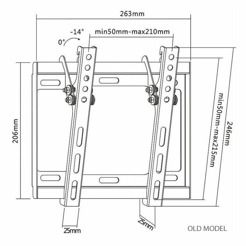 zidni-stalak-s-nagibom-sbox-plb-3422t-23-43-53835_5.jpg