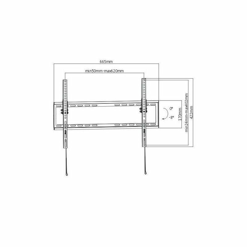 zidni-stalak-s-nagibom-sbox-plb-3446t-37-70-49022_2.jpg
