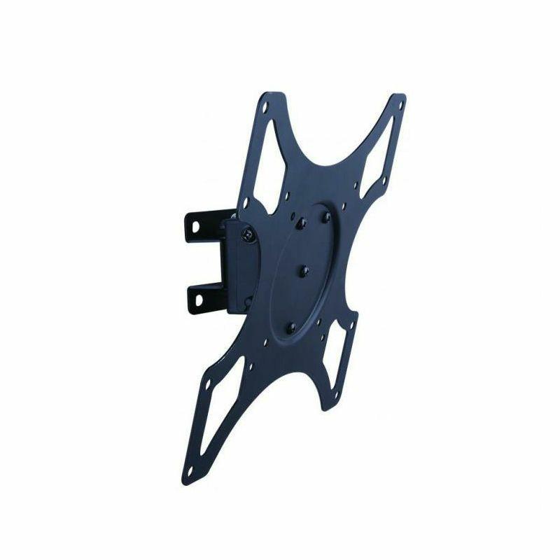 zidni-stalak-za-tv-sbox-lcd-2900b-19-43-53841_1.jpg