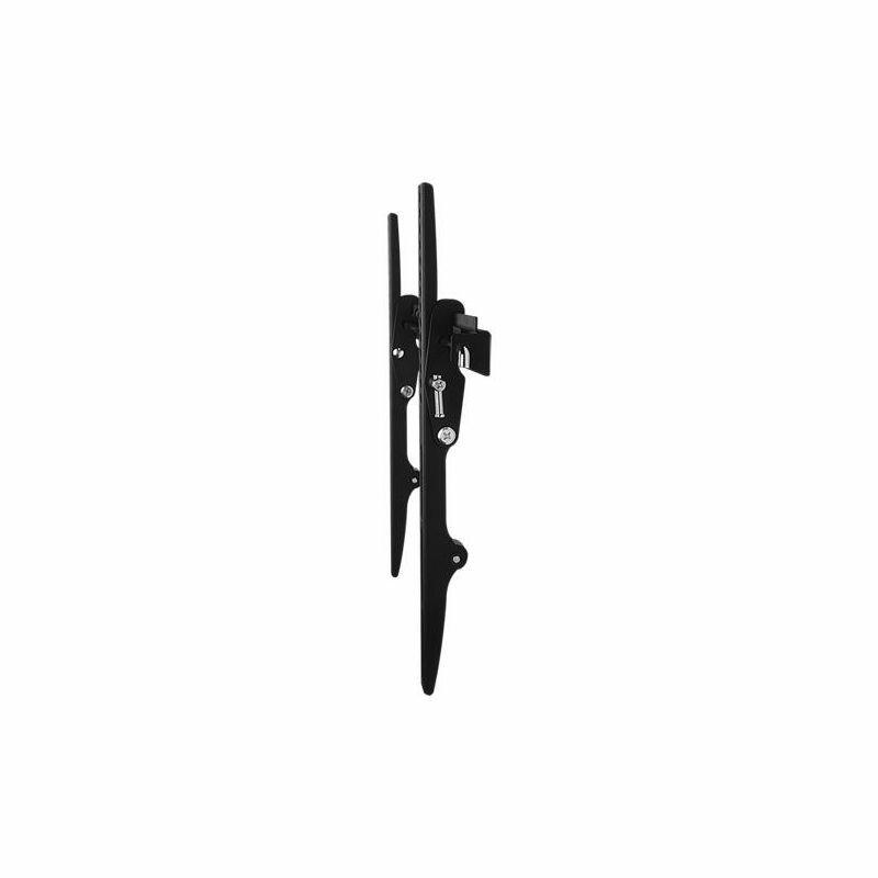 zidni-stalak-za-tv-sbox-plb-133m-23-55-53836_4.jpg