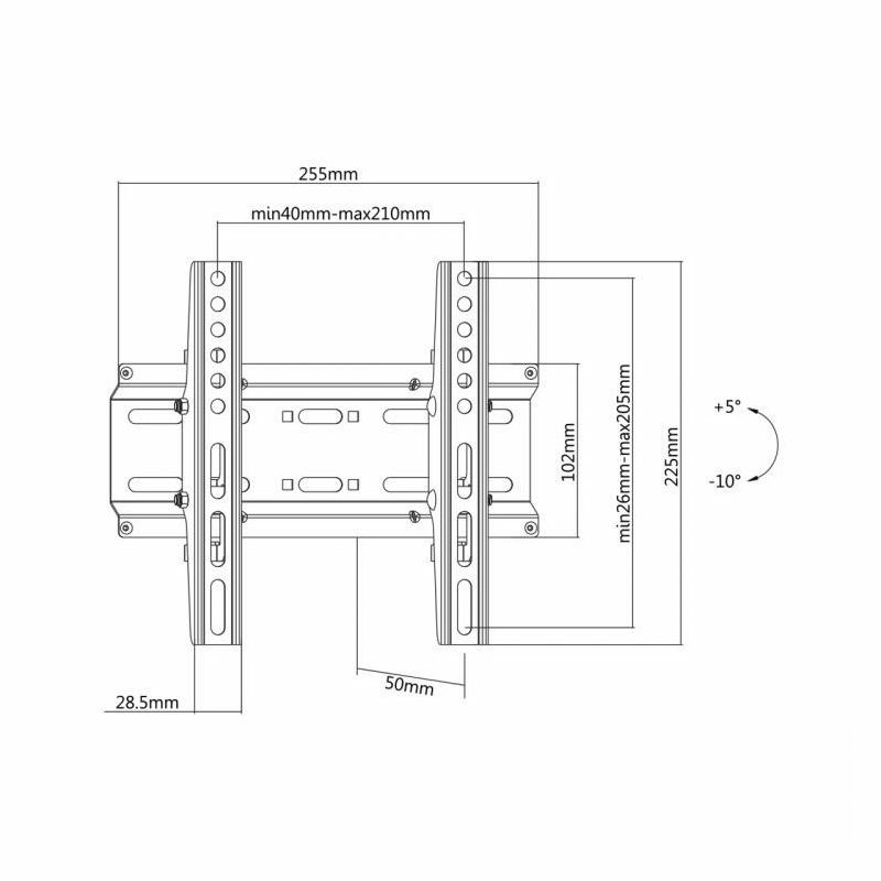 zidni-stalak-za-tv-sbox-plb-2522t-23-43-53833_2.jpg