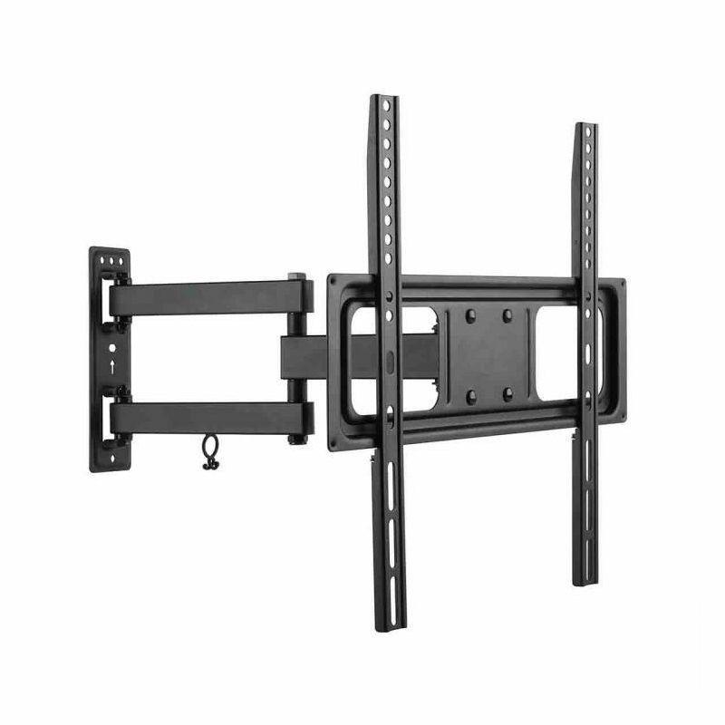 zidni-stalak-za-tv-sbox-plb-3644-32-55-40143_1.jpg