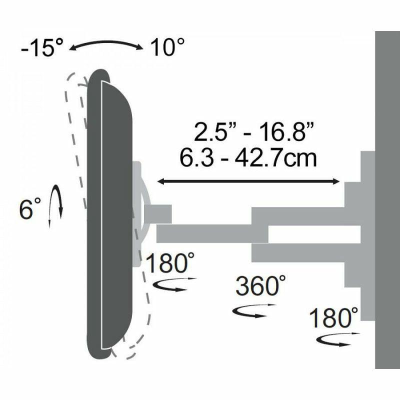 zidni-stalak-za-tv-sbox-plb-3644-32-55-40143_4.jpg