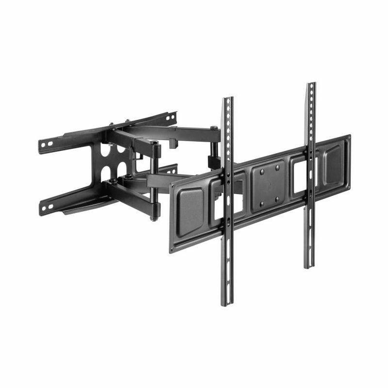 zidni-stalak-za-tv-sbox-plb-3646-37-70-53847_1.jpg