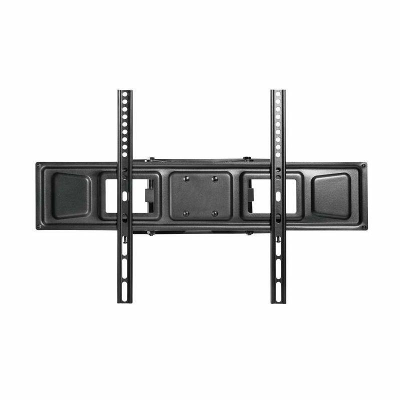zidni-stalak-za-tv-sbox-plb-3646-37-70-53847_2.jpg
