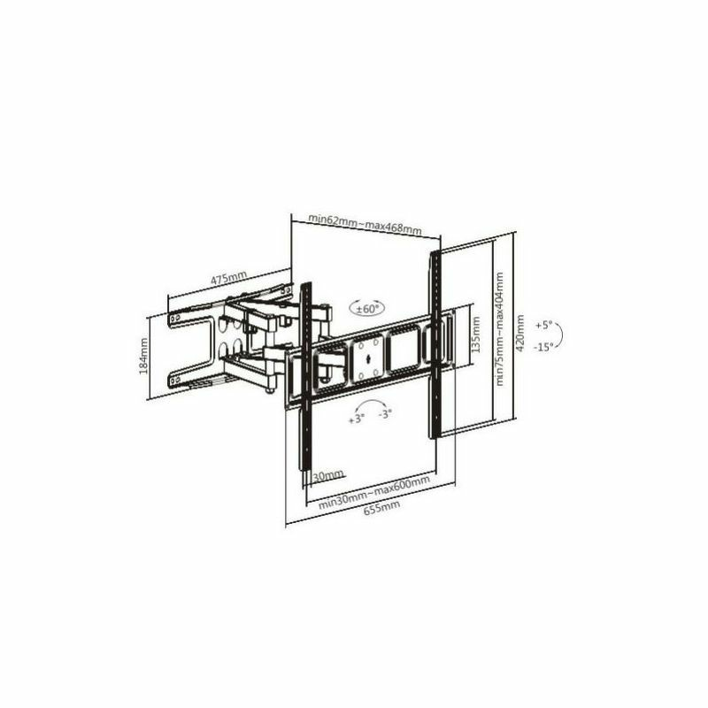 zidni-stalak-za-tv-sbox-plb-3646-37-70-53847_5.jpg