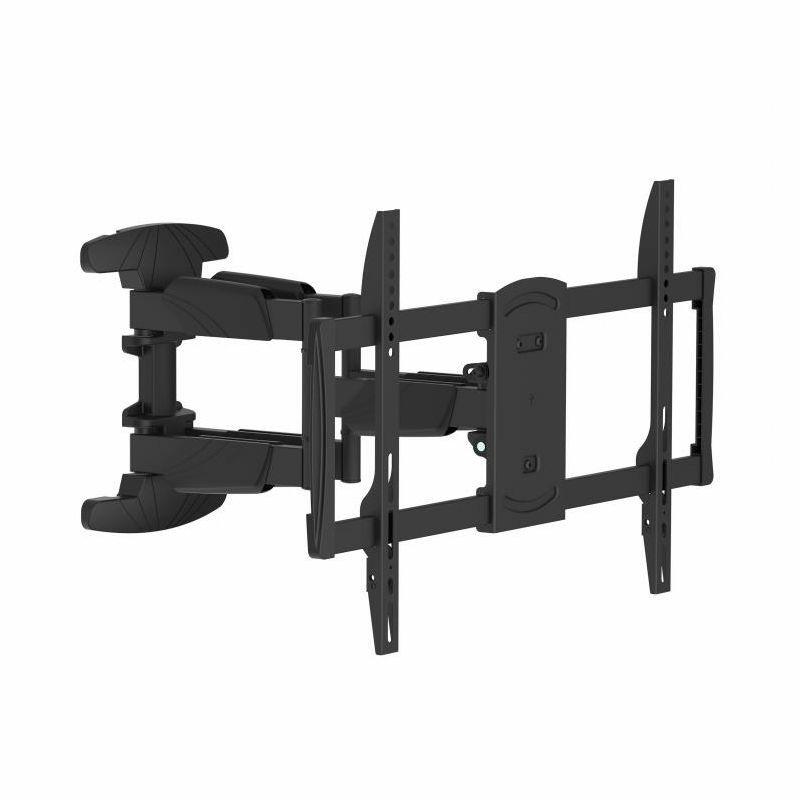 zidni-stalak-za-tv-sbox-plb-5466-37-70-53852_1.jpg