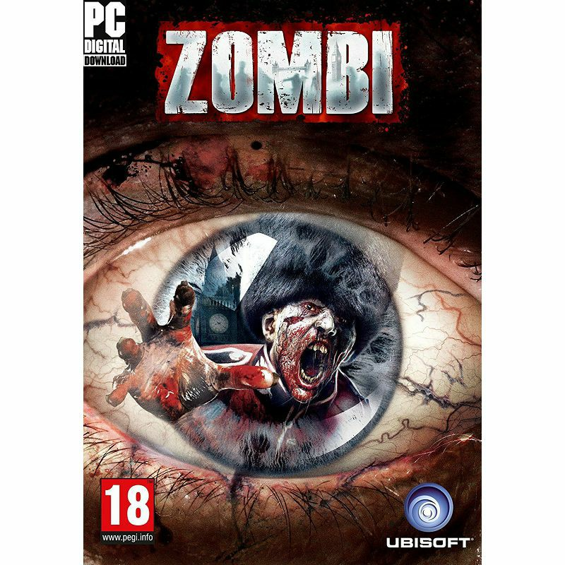 zombi-pc-320206141_1.jpg