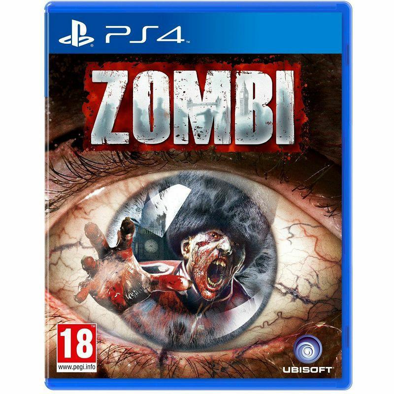 zombi-ps4--320205254_1.jpg